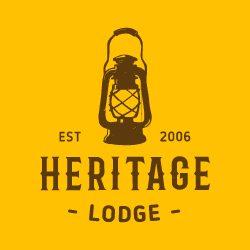 Heritage Lodge Uganda